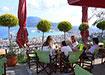 last minute dovolená Zakynthos